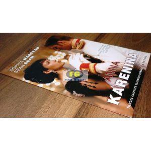 https://www.filmgigant.cz/27823-34250-thickbox/anna-karenina-dvd-bazar.jpg