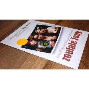 https://www.filmgigant.cz/27824-34251-thickbox/zoufale-zeny-edice-dvd-edice-dvd-c-244-2009-dvd-bazar.jpg