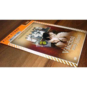 https://www.filmgigant.cz/27825-34252-thickbox/vsichni-moji-blizci-edice-film-tydne-drama-dvd-bazar.jpg