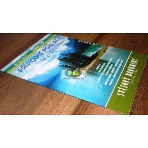 https://www.filmgigant.cz/27831-34258-thickbox/svetobeznik-12-prirodni-poklady-unesco-edice-svetovy-dokument-dvd12-z-12-dvd-bazar.jpg