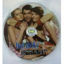 Dvě dívky v jednom pyžamu - Edice Vapet vás baví (DVD) (Bazar)