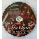 Vrátný od Maxima - Edice Vapet vás baví (DVD) (Bazar)