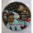 Jak jsem uspořádal Ameriku - Edice Ráj DVD (DVD) (Bazar)