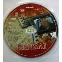 Banzai - Edice Ráj DVD (DVD) (Bazar)