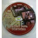 Návrat pana účetního - Edice Ráj DVD (DVD) (Bazar)