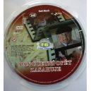 Pan účetní opět zasahuje - Edice Ráj DVD (DVD) (Bazar)