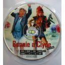 Bonnie a Clyde po italsku - Edice Vapet vás baví (DVD) (Bazar)
