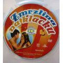Zmrzlina na klacku - Edice Blesk (DVD) (Bazar)