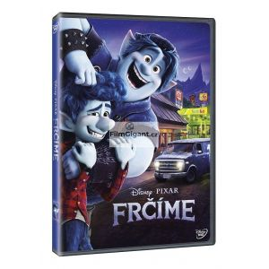 https://www.filmgigant.cz/27892-34326-thickbox/frcime-disney-dvd.jpg