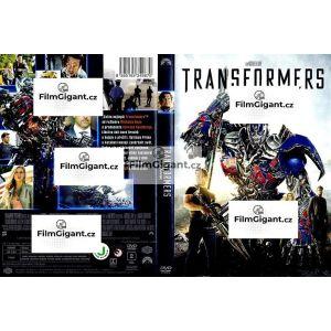 https://www.filmgigant.cz/27910-34350-thickbox/transformers-4-zanik-dvd-obal-booklet-bazar.jpg