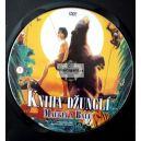 Kniha džunglí 2: Mauglí a Balú (1997) (Druhá kniha džunglí Rudyarda Kyplinga - Mauglí a Balú) - Edice Vapet dětem (DVD) (Bazar)