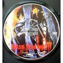 Kvílení vlkodlaků 3 - Edice FILMAG Horor - disk č. 58 (DVD) (Bazar)