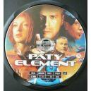 Pátý element (5. element) - Edice Vapet pro každého (DVD) (Bazar)