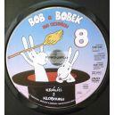 Bob a Bobek na cestách 8 - Edice Šíp (DVD) (Bazar)
