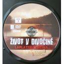Život v divočině 3: Laplatská nížina (BBC) (DVD3 ze 6) (DVD) (Bazar)