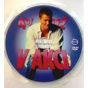 4% muž v akci - Edice Komedie (DVD) (Bazar)