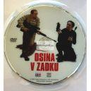 Osina v zadku - Edice Blesk (DVD) (Bazar)