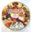 Velký vezír - Edice Blesk (DVD) (Bazar)