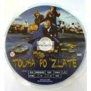 Touha po zlatě - Edice Vapet vás baví (DVD) (Bazar)