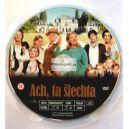 Ach, ta šlechta (Aristokraté) - Edice Vapet vás baví (DVD) (Bazar)