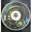 Vetřelci (Vetřelec 2) KINO I ROZŠÍŘENÁ VERZE (DVD) (Bazar)