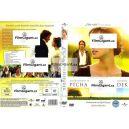 Pýcha a předsudek (DVD OBAL - BOOKLET) (Bazar)