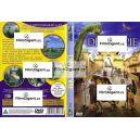 Dinotopie (DVD OBAL - BOOKLET) (Bazar)