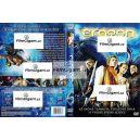 Eragon (DVD OBAL - BOOKLET) (Bazar)