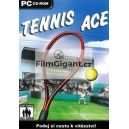 Tenis Ace (Tenisové eso) (PC hra)
