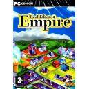 Real Estate Empire (PC hra)