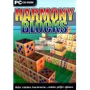 Harmony Blocks (PC hra)