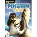 Pinguin Tycoon (PC hra)