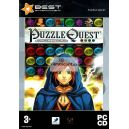 Puzzle Quest: Challenge of the Warlords (PC hra)