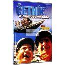 Četník a mimozemšťané (2. díl) (kolekce Četníci) (DVD)