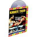 Karate tiger 1: Neustupuj, nevzdávej se - Edice Vapet pro každého (DVD)