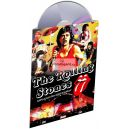 The Rolling Stones - Let´s spend the night together - Edice Blesk (DVD)