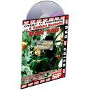 Pan Tau - Edice Šíp (DVD)