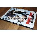 RKO 281 aneb Občan Kane (DVD) (Bazar)