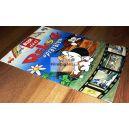 Reksík opravářem (Rexík opravářem) - Edice Blesk pro děti (DVD) (Bazar)