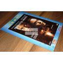 Sběratel kostí - Edice Hvězdná edice (DVD) (Bazar)