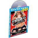 Péčko pro začátečníky - Edice DVD HIT (DVD)