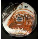 Dobrodružství oceánů: Carcharias - Velký bílý (DVD) (Bazar)