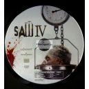 SAW 4 (SAW IV) - Edice Sport (DVD) (Bazar)