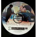 Vrchní, prchni! - Edice Blesk (DVD) (Bazar)
