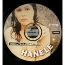 Hanele - Edice Stereo a Video (DVD) (Bazar)