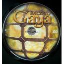 Hrdinové z říše Gaja - Edice DVD HIT - disk č. 25/2009 (DVD) (Bazar)