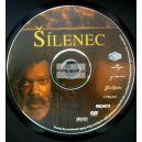 Šílenec (DVD) (Bazar)