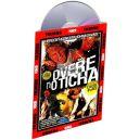 Dveře do ticha - Edice FILMAG Horor - disk č. 27 (DVD)