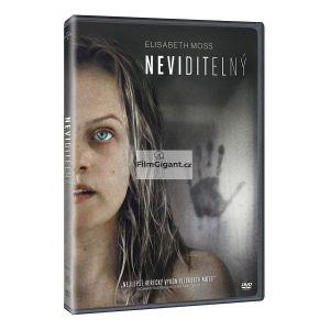 https://www.filmgigant.cz/28927-35280-thickbox/neviditelny-dvd.jpg