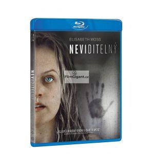 https://www.filmgigant.cz/28928-35282-thickbox/neviditelny-bluray.jpg